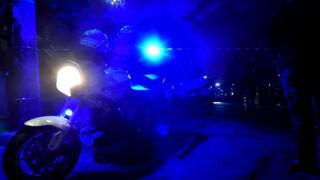 Κουκάκι: Γυναίκα έπεσε από τον έβδομο όροφο ξενοδοχείου