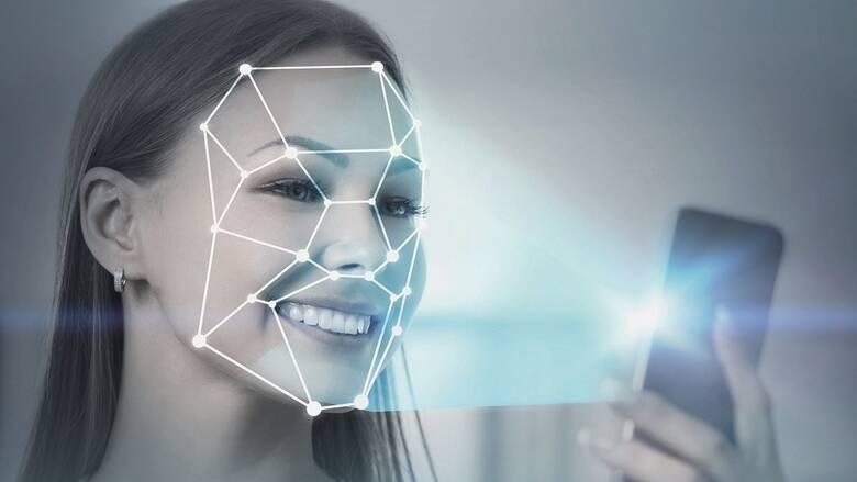 Ελληνική λύση για την ψηφιακή ταυτοποίηση πελατών