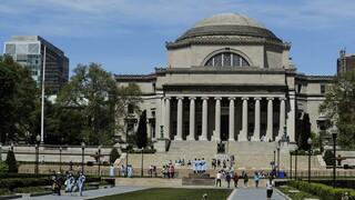 WSJ: Ελεύθεροι να ταξιδέψουν στις ΗΠΑ οι Ευρωπαίοι φοιτητές