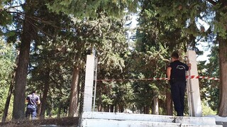 Τρίκαλα: Σήμερα η νεκροψία της 16χρονης - Τι κατέθεσε ο 26χρονος αστυνομικός