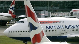 Η British Airways αποσύρει το Boeing 747 «Jumbo Jet» από τον στόλο της