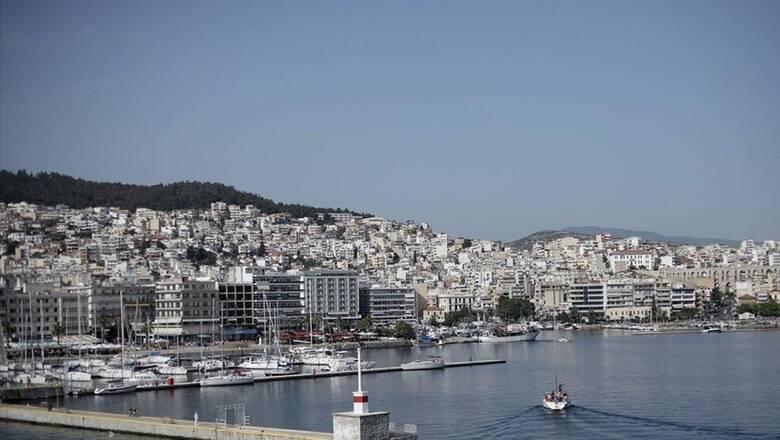 Ξεκινούν οι διαγωνισμοί για τα λιμάνια Αλεξανδρούπολης, Καβάλας, Ηγουμενίτσας