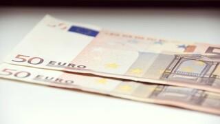 Επιστρεπτέα Προκαταβολή ΙΙ: Πιστώνεται σήμερα στους λογαριασμούς των δικαιούχων