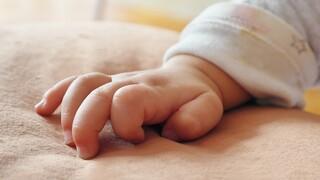 Επίδομα παιδιού: Έκλεισε η πλατφόρμα - Πότε θα καταβληθεί η γ' δόση
