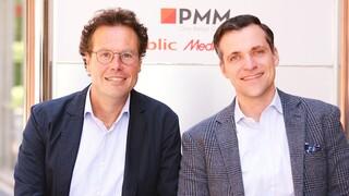 Public-MediaMarkt : Προσαρμόζει το επιχειρησιακό μοντέλο με επίκεντρο τις νέες ανάγκες του πελάτη