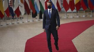 Σε εγρήγορση η Αθήνα για κάθε ενδεχόμενο έναντι της Τουρκίας