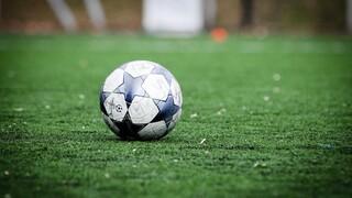 Εξομοιώνονται φορολογικά οι προπονητές με τους αθλητές – Θα φορολογούνται αυτοτελώς