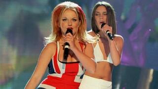 Η ιστορία των Spice Girls σε ένα ντοκιμαντέρ