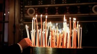 Ρυθμίσεις και εκπτώσεις οφειλών θα μπορεί να  κάνει η Εκκλησία της Ελλάδος