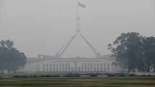 Αυστραλία- Κορωνοϊός: Αναβάλλεται η έναρξη εργασιών του κοινοβουλίου μετά την αύξηση κρουσμάτων