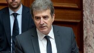 Χρυσοχοΐδης: Είμαστε εδώ για να επαναφέρουμε τη Ζάκυνθο στην κανονικότητα