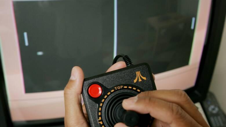 H χρυσή αγορά των παλιών video games - Η πιο σπάνια και ακριβή δεκάδα