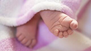 Επίδομα παιδιού: Πότε καταβάλλεται η τρίτη δόση