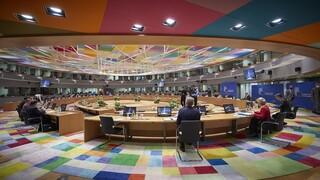 Σύνοδος Κορυφής: Η κρίσιμη συνάντηση «Βόρειων» και «Νότιων» και η νέα πρόταση Μισέλ