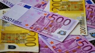 Σχεδόν 13,2 δισ. ευρώ από το ΕΣΠΑ 2014 - 2020 δεν έχουν φθάσει στην αγορά