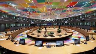 Σύνοδος Κορυφής: Ολοκληρώθηκε χωρίς συμφωνία η δεύτερη μέρα