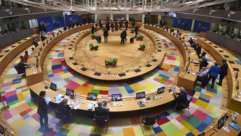Ελπίδες για συμφωνία στην παράταση: Νέος γύρος διαπραγματεύσεων για το Ταμείο Ανάκαμψης