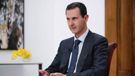 Συρία: Βουλευτικές εκλογές πάνω από τα χαλάσματα