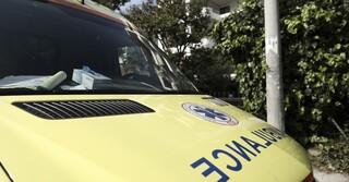 Αταλάντη: Πέθανε τελικά ο περιπτεράς που μαχαιρώθηκε από ληστή για λίγα ευρώ