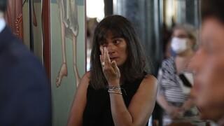 Ζητείται ακόμη δικαίωση: Τρισάγιο στη μνήμη των θυμάτων στο Μάτι