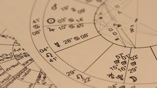 Η NASA... απογοητεύει τους χρήστες του Διαδικτύου: Όχι! Δεν δημιουργήσαμε ποτέ 13ο ζώδιο