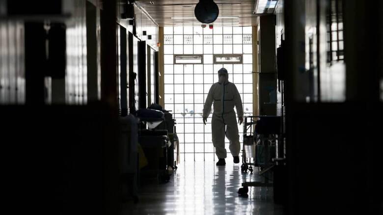 Κορωνοϊός: Πρώτο κρούσμα στη Ζάκυνθο