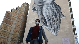Λινού: Η μάσκα να γίνει υποχρεωτική παντού – Δύσκολο καλοκαίρι, αλλά να μην δυστυχήσουμε
