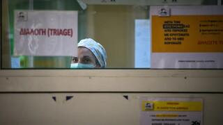 Κορωνοϊός - Σύψας: Εάν χρειαστεί θα ληφθούν νέα περιοριστικά μέτρα