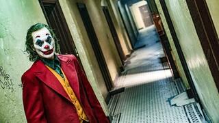 Joker: Η ταινία συγκέντρωσε τις περισσότερες επικρίσεις για το περιεχόμενό της το 2019