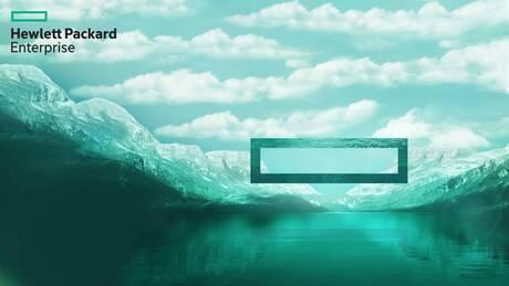 Η «πράσινη λίμνη» της HPE που απαντά στους προβληματισμούς του ψηφιακού μετασχηματισμού