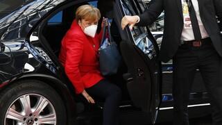 Σύνοδος Κορυφής: Αισιοδοξία για συμφωνία λίγο πριν την επανέναρξη των διαπραγματεύσεων