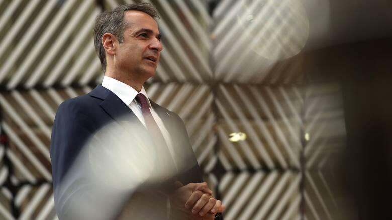 Πώς θα λάβει η Ελλάδα τα 31 δισ. ευρώ από το Ευρωπαϊκό Ταμείο Ανάκαμψης