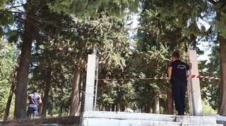 Θάνατος 16χρονης στα Τρίκαλα: Τα ουρλιαχτά και το κινητό τηλέφωνο - Πού στρέφονται οι έρευνες