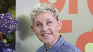Έλεν Ντε Τζένερις: Συνεχιζονται οι καταγγελίες από εργαζόμενους στο σόου της