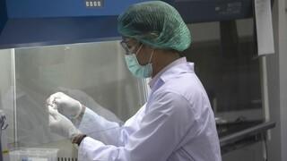 Μαγιορκίνης για εμβόλιο Οξφόρδης: Μοιάζει έτοιμο να καταπολεμήσει τον κορωνοϊό