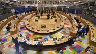 Σύνοδος Κορυφής: Οι πρώτες δηλώσεις των Ευρωπαίων αξιωματούχων μετά τη συμφωνία