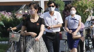 Κορωνοϊός: Η Βόρεια Κορέα φτιάχνει εμβόλιο - Κι όμως, επιμένει ότι δεν έχει κανένα κρούσμα