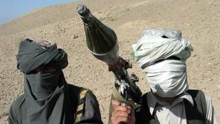 Αφγανιστάν: Έφηβη σκότωσε δύο Ταλιμπάν ως εκδίκηση για τον φόνο των γονιών της
