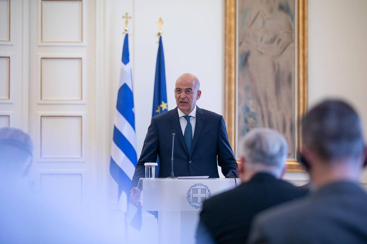 https://cdn.cnngreece.gr/media/news/2020/07/21/228036/photos/snapshot/5.jpg