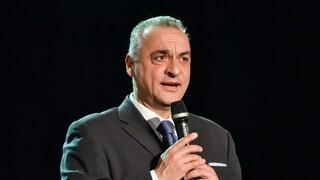 Κυρώσεις κατά της Τουρκίας ζητά από την Κομισιόν ο Κεφαλογιάννης