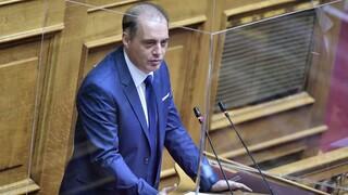 Ελληνική Λύση για τουρκική NAVTEX: Δεν είναι ώρα για μικρές αποφάσεις και μικρούς πολιτικούς