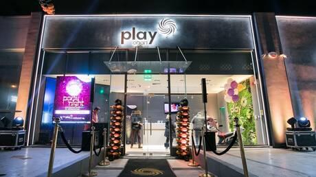 Δίκτυο καταστημάτων PLAY ΟΠΑΠ: Τo απόλυτο success story της λιανικής αγοράς