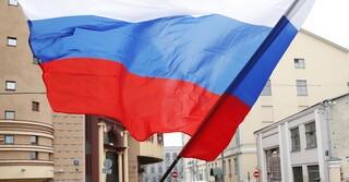 Ρωσία: Το Κρεμλίνο απορρίπτει τις κατηγορίες περί παρέμβασης στις εκλογές άλλων χωρών