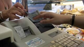 Παράταση έως τις 31 Οκτωβρίου για την απόσυρση ταμειακών μηχανών