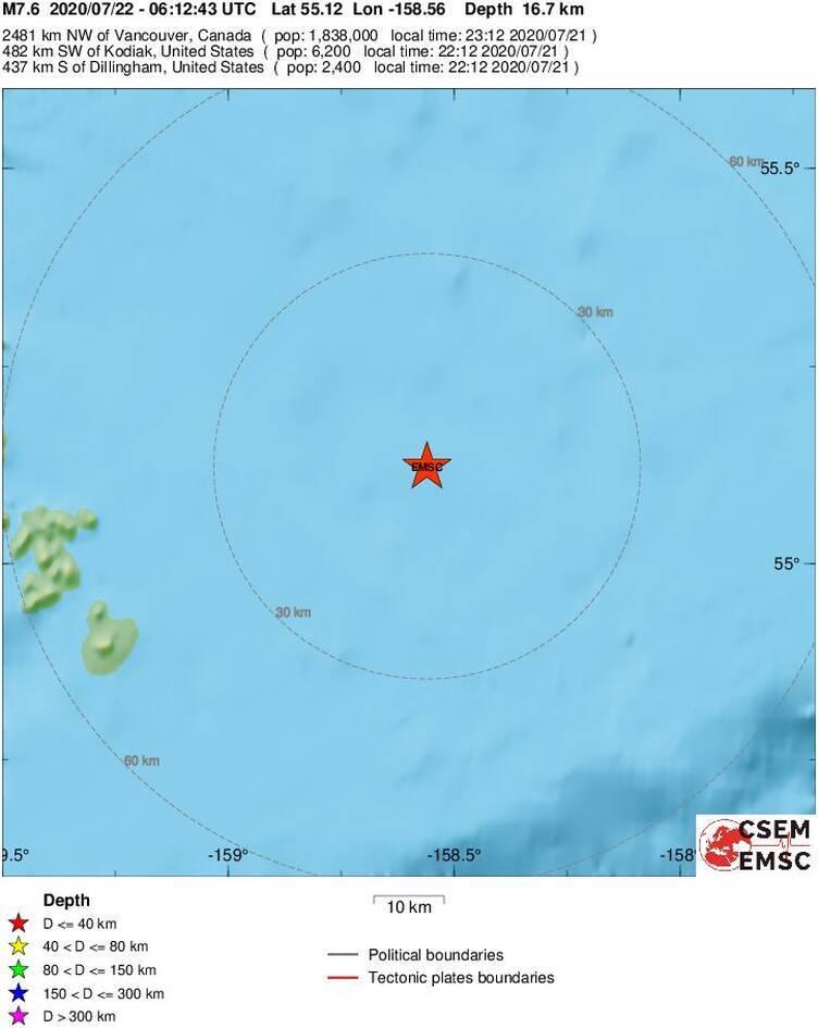 https://cdn.cnngreece.gr/media/news/2020/07/22/228116/photos/snapshot/alaska-seismos3.jpg