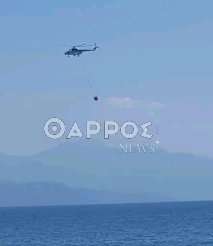 https://cdn.cnngreece.gr/media/news/2020/07/22/228155/photos/snapshot/fotia-messinia-4.jpg
