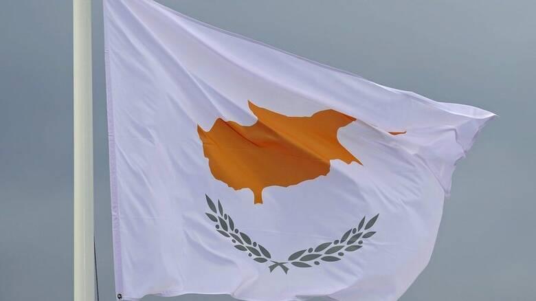 Κύπρος: Η ΕΕ πρέπει να επιδείξει μία πιο αποφασιστική στάση απέναντι της Τουρκίας