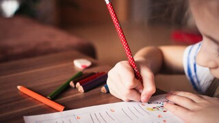 Επίδομα παιδιού 2020: Τέλος Ιουλίου θα καταβληθεί η τρίτη δόση