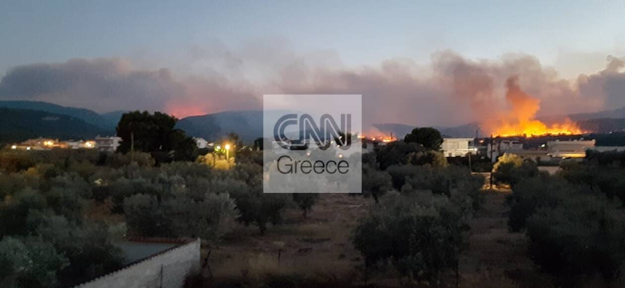 https://cdn.cnngreece.gr/media/news/2020/07/22/228211/photos/snapshot/110167051_281772459771992_5941234362411806580_n.jpg