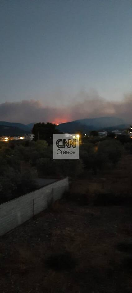 https://cdn.cnngreece.gr/media/news/2020/07/22/228211/photos/snapshot/110301353_727797901337663_290579421988939151_n.jpg